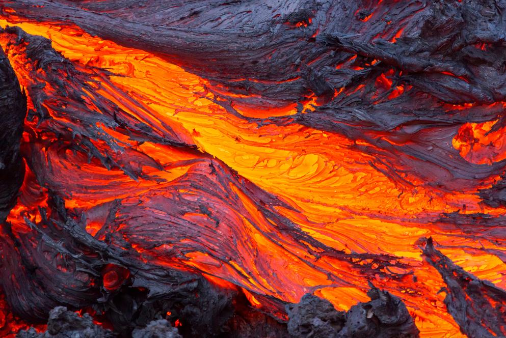 éruption-Islande-Laki
