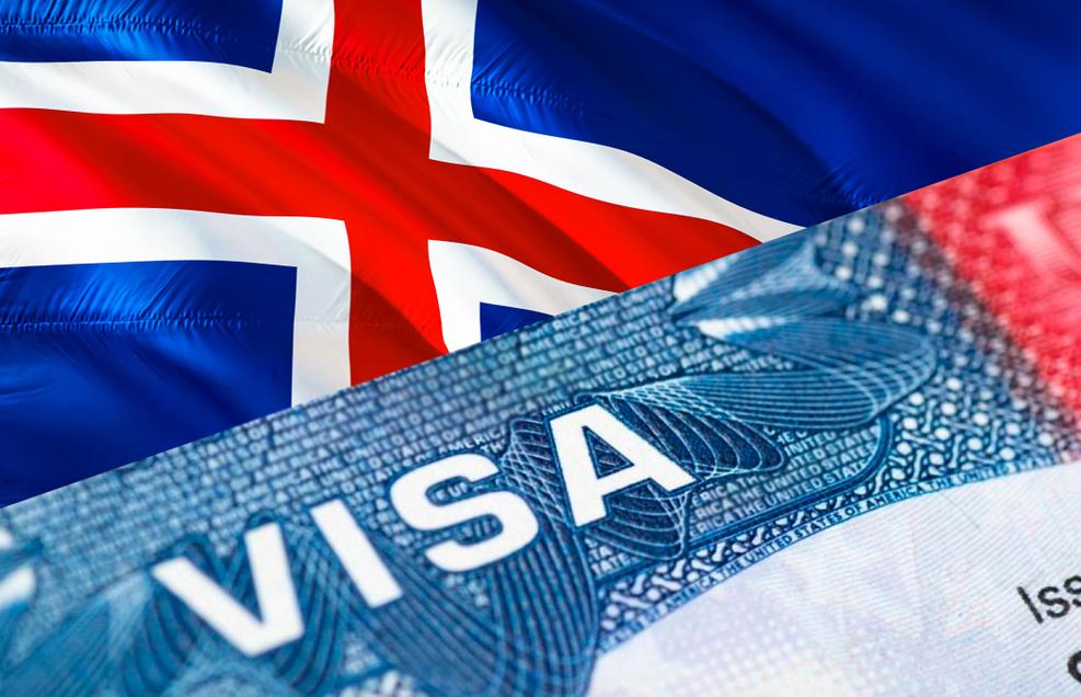migration-Islande
