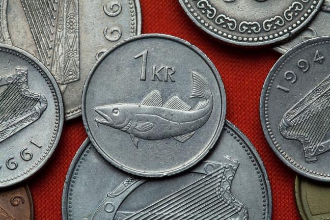 Découvrir-monnaie-Islande
